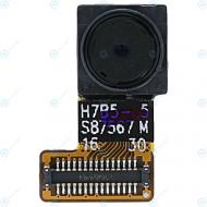 Huawei Y6 2018 (ATU-L21, ATU-L22) Front camera module 5MP 97070TWP
