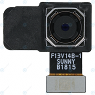 Huawei Y6 2018 (ATU-L21, ATU-L22) Rear camera module 13MP 97070TWQ