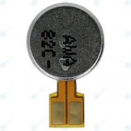Huawei Y6 2018 (ATU-L21, ATU-L22) Vibra module 97070TRK_image-2