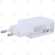Lenovo Travel charger 1500mAh white C-P63