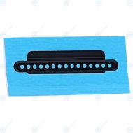 Samsung Earpiece dust mesh black GH98-38912A