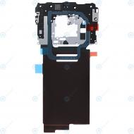 Huawei Mate 20 (HMA-L09, HMA-L29) Antenna module 02352ETJ