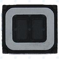 Huawei Earpiece 22030091