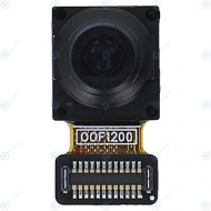 Huawei Front camera module 24MP 23060339_image-1