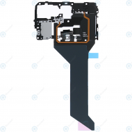 Huawei Honor View 20 (PCT-L29B) Antenna module 02352JLB