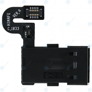 Huawei Mate 20 (HMA-L09, HMA-L29) Audio connector 03025DMH