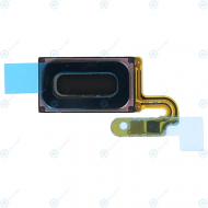 LG G7 Fit (Q850) Earpiece EAB65048201
