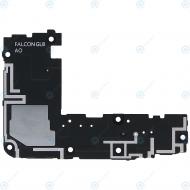LG G7 Fit (Q850) Loudspeaker module EAB65268901