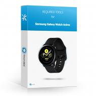 Samsung Galaxy Watch Active (SM-R500N) Toolbox