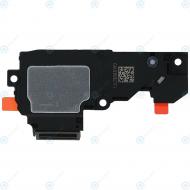 Huawei Honor Play Loudspeaker module