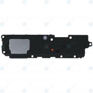 Huawei Nova 4 Loudspeaker module
