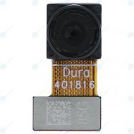 Huawei Y5 2018 (DRA-L22) Front camera module 5MP