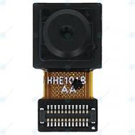 Huawei Y7 2019 (DUB-LX1) Front camera module 8MP