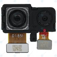 Huawei Y7 2019 (DUB-LX1), Y7 Prime 2019, Y7 Pro 2019 Rear camera module 13MP