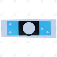 LG G7 Fit (Q850) Adhesive sticker camera lens MJN70906901