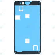 LG K8 2018, K9 (X210) Adhesive sticker display LCD MJN70927801