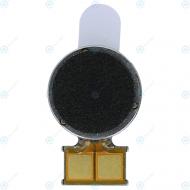 Samsung Vibra module GH31-00734A