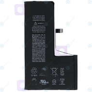 Battery 2658mAh for iPhone Xs