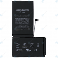Battery 3174mAh for iPhone Xs Max