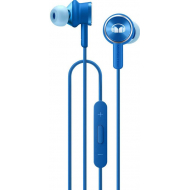 Honor AM17 Monster stereo headphones blue (EU Blister) 55030213 55030213