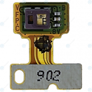 Huawei Nova 4 Proximity sensor module