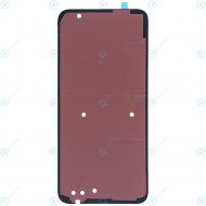 Huawei P20 Lite (ANE-L21) Adhesive sticker battery cover