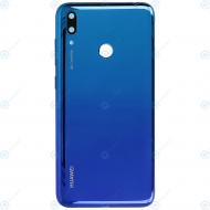 Huawei Y7 2019 (DUB-LX1) Battery cover