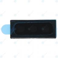 LG K8 2018, K9 (X210) Earpiece EAB65108801