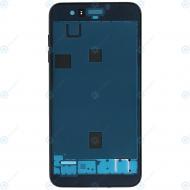 LG K8 2018, K9 (X210) Front cover ACQ90407902