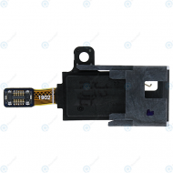 Samsung Audio connector GH59-14974A