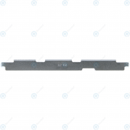 Samsung Bracket volume button GH61-13936A