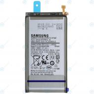 Samsung Galaxy S10 Plus (SM-975F) Battery EB-BG975ABU 4100mAh GH82-18827A