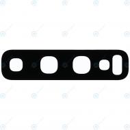 Samsung Galaxy S10 Plus (SM-975F) Camera lens GH64-07145A