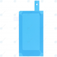 Samsung Galaxy S10 (SM-G973F) Adhesive sticker battery GH02-17480A