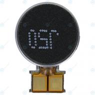 Samsung Galaxy S10 (SM-G973F) Vibra module GH31-00771A