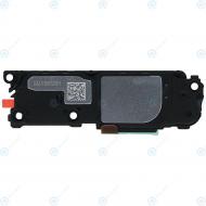 Huawei Mate 20 X (EVR-L29) Loudspeaker module