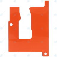 Huawei P30 (ELE-L09 ELE-L29) Adhesive sticker battery 51639250