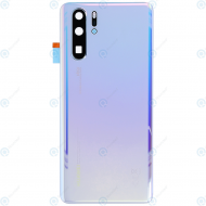 Huawei P30 Pro (VOG-L09 VOG-L29) Battery cover breathing crystal 02352PGM