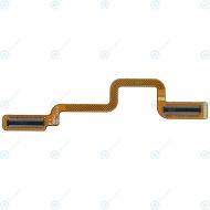 LG Wine Smart (H410) Flex EBR81122601