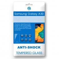 Samsung Galaxy A30 (SM-A305F) Tempered glass