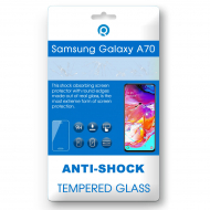 Samsung Galaxy A70 (SM-A705F) Tempered glass