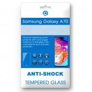 Samsung Galaxy A70 (SM-A705F) Tempered glass