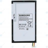 Samsung Galaxy Tab 3 8.0 (SM-T310, SM-T311, SM-T315) Battery T4450E 4450mAh GH43-03857A