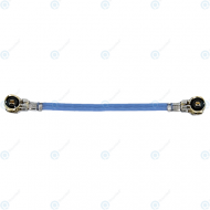 Samsung Galaxy View 18.4 (SM-T670) Antenna cable 20mm_image-2
