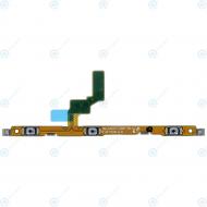 Samsung Power flex cable + Volume button flex GH96-12420A