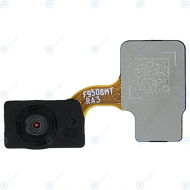 Huawei Fingerprint sensor 23100393