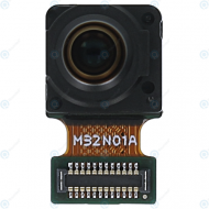 Huawei Front camera module 32MP 23060341