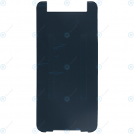 Huawei P20 Lite (ANE-L21) Adhesive sticker display LCD