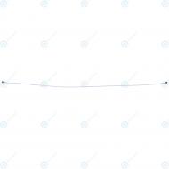 Huawei P30 (ELE-L09 ELE-L29) Antenna cable 158mm 14241493