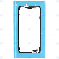 Huawei P30 Lite (MAR-L21) Adhesive sticker battery cover 51639497